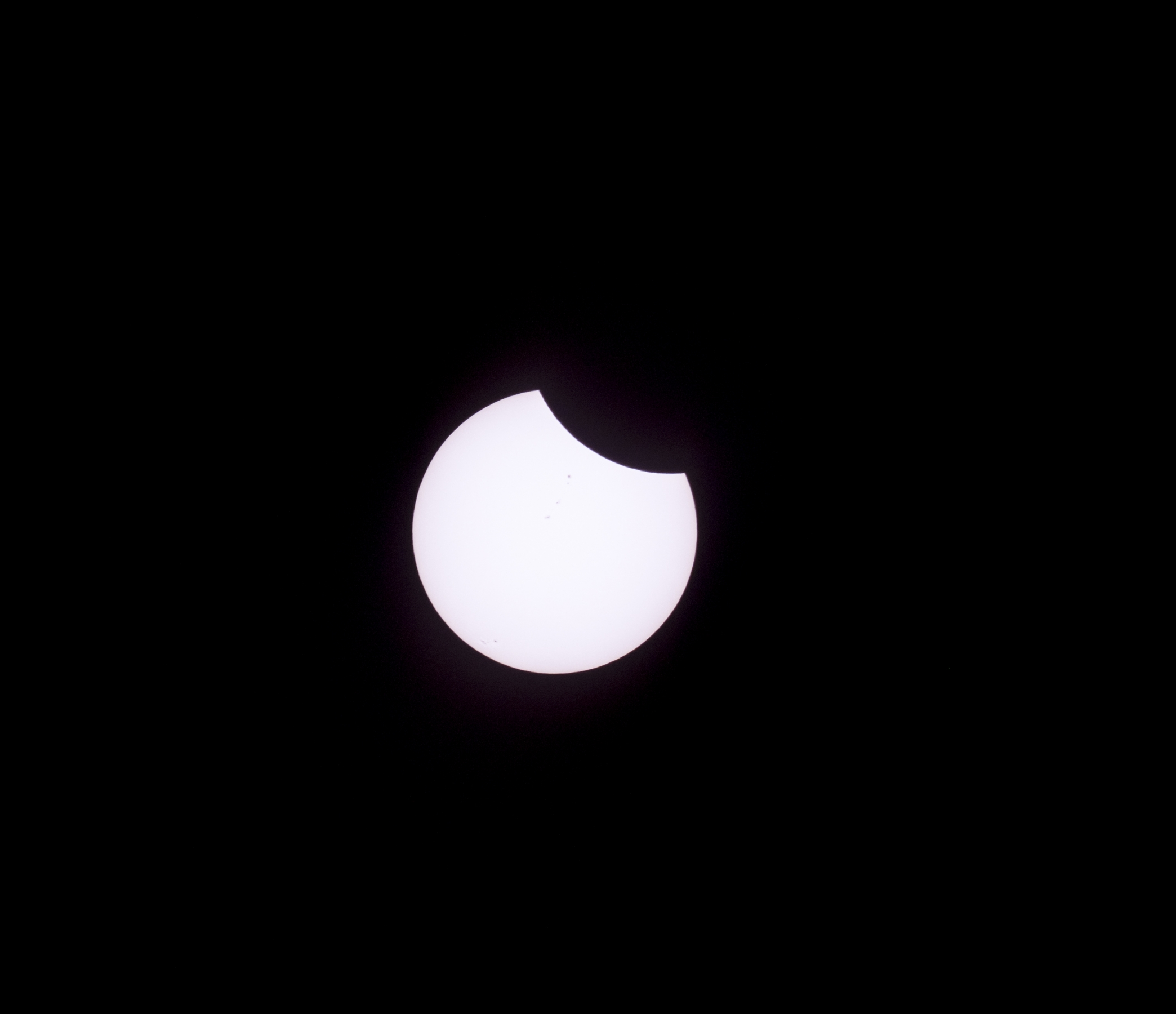 2017_eclipse-174