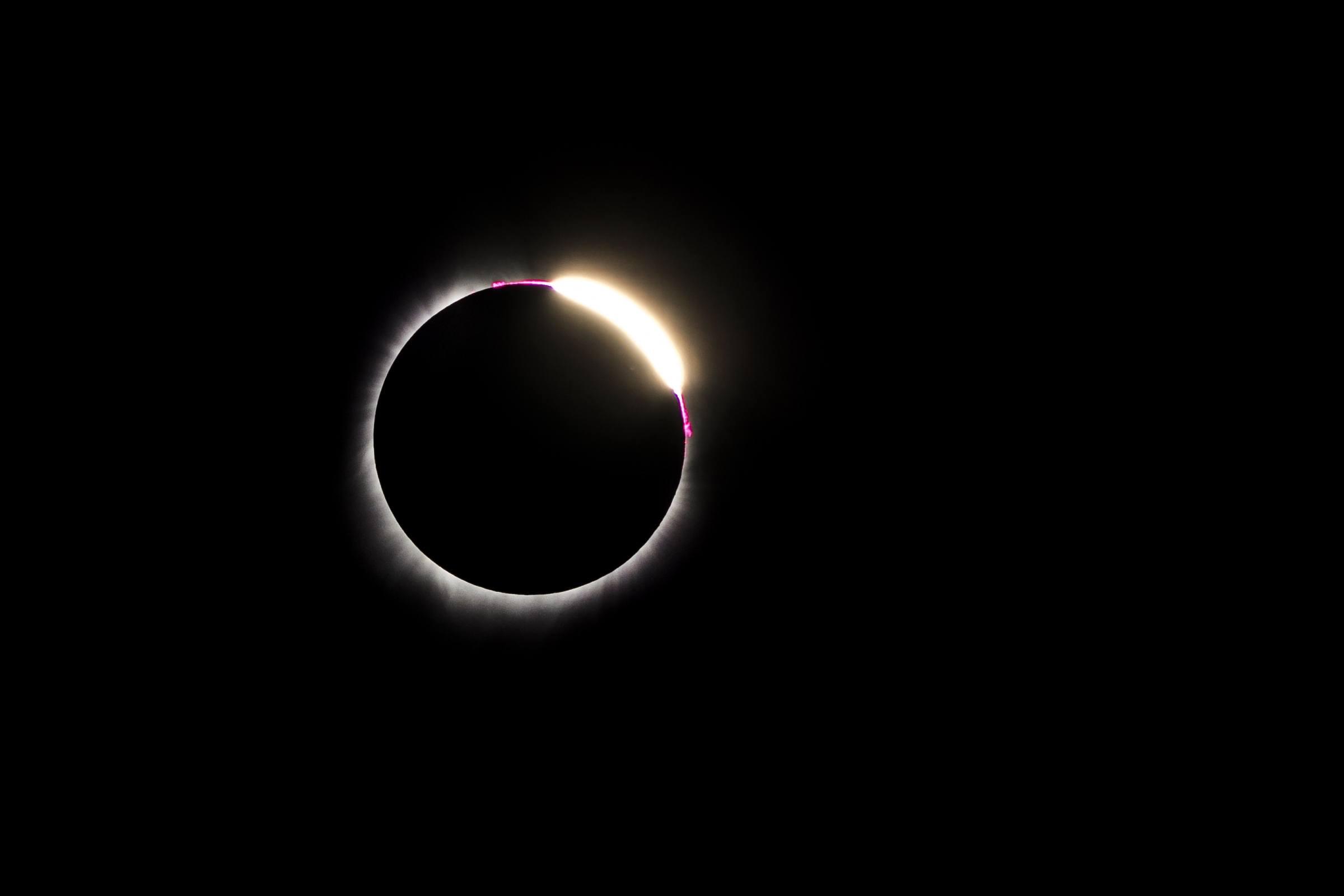 2017_eclipse-179