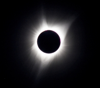 2017_eclipse-177