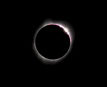 2017_eclipse-178