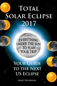 eclipse cover 1to5